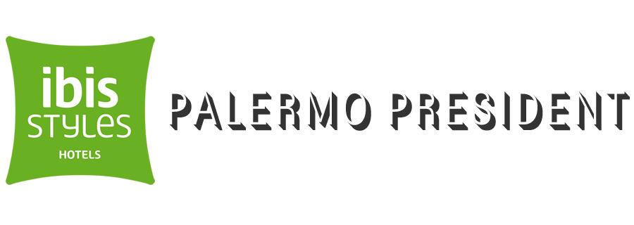 Logo-ibis-styles-palermo-president